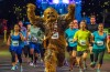 Flytour MMT passa a contar com pacotes para o Star Wars Run Weekend 2019