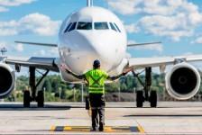 Aviação: empresas de serviços de solo já estão à beira da insolvência, diz Abesata