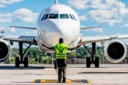 Mais duas empresas estrangeiras já demonstram interesse em criar aérea no Brasil, diz Anac