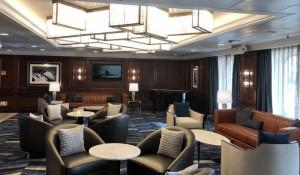 Oceania Cruises anuncia mais uma Volta do Mundo a bordo do Insignia