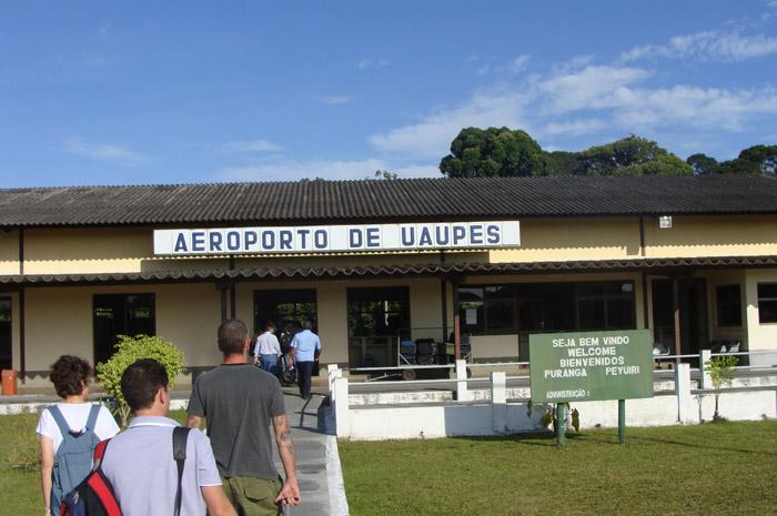 Os dois municípios receberam apoio e suporte técnico da MAP Linhas Aéreas para obter o certificado da Anac.