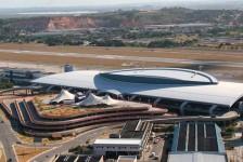Operadoras já se articulam para o próximo leilão de aeroportos