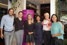 Limatours e Belmond apresentam novidades do Peru para 2019