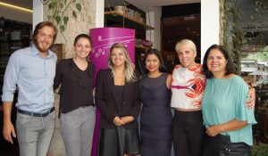 Limatours e Belmond apresentam novidades do Peru para 2019; veja fotos