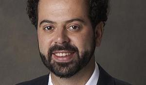 Ex-presidente do Atlético Mineiro é novo secretário executivo do MTur