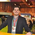 Diogo Beltrão, da Empetur
