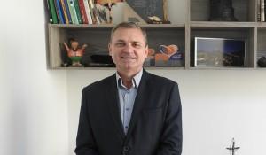 Novo secretário de Turismo do Espírito Santo quer parcerias com trade