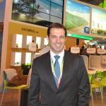Eduardo Zorzanello, CEO do Festuris