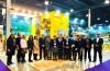 RN participa de feira de turismo na Holanda e promove voo Amsterdã-Natal