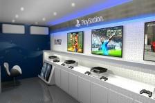 Beto Carrero World oferece experiência inédita da PlayStation