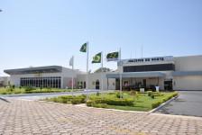 Aeroporto de Juazeiro do Norte fecha 2018 com recorde de passageiros