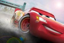 Disney divulga data de abertura de Lightning McQueen's Racing Academy