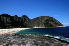 Setur-RJ/TurisRio faz ação para promover destinos do interior do Rio de Janeiro