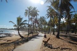 Orla da Costa promete ser a sensação deste verão na Costa do Sauípe