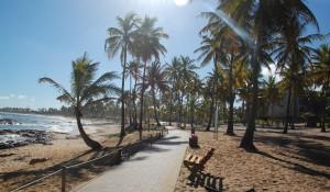 Aviva revela as novidades da Costa do Sauípe para este verão; veja fotos