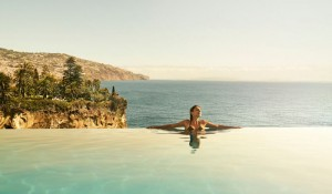 Ilha da Madeira ganha novo hotel cinco estrelas