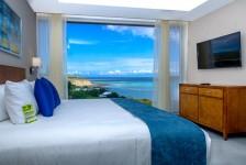 Conheça o novo hotel da Wyndham no Equador