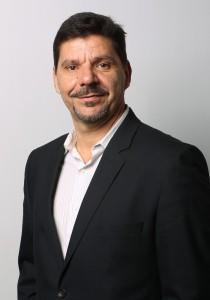 Ricardo Crispim
