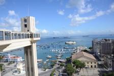 Abertura da Abav Collab será em Salvador (BA)