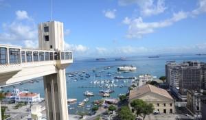 Setor hoteleiro de Salvador mantém números estáveis em setembro