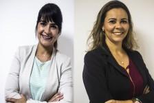 E-HTL contrata novas executivas de contas em Minas Gerais