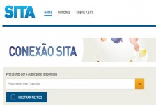 Sita lança blog com conteúdo em português