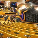 Teatro do Costa Luminosa