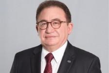 Goiânia recebe Conotel e Equipotel Regional 2019 em maio