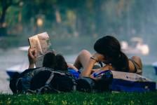 Pesquisa revela os hábitos e tendências dos viajantes econômicos para 2019