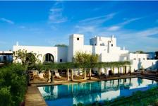 Rocco Forte Hotels inicia plano de expansão global e aposta no mercado brasileiro