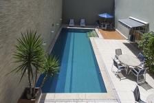 AccorHotels inaugura 3 hotéis em Belém do Pará