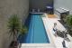 AccorHotels inaugura três hotéis em Belém-PA