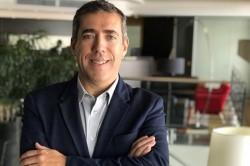 Slaviero Hotéis anuncia abertura de cinco novos empreendimentos e mantém ritmo de crescimento em 2019