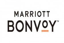 Marriott International anuncia novo programa de fidelidade