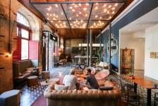Rede internacional de hotéis Selina inaugura primeira unidade no Brasil