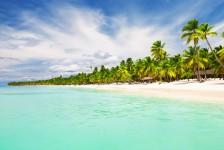 República Dominicana garante testagem de turistas contra Covid-19