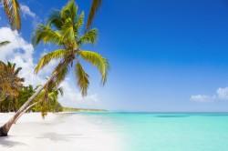 República Dominicana registra aumento de 40% de brasileiros em 2018