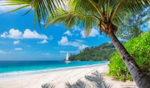 Flytour oferece descontos de 55% nos hotéis do Caribe da Rede Bahia Principe