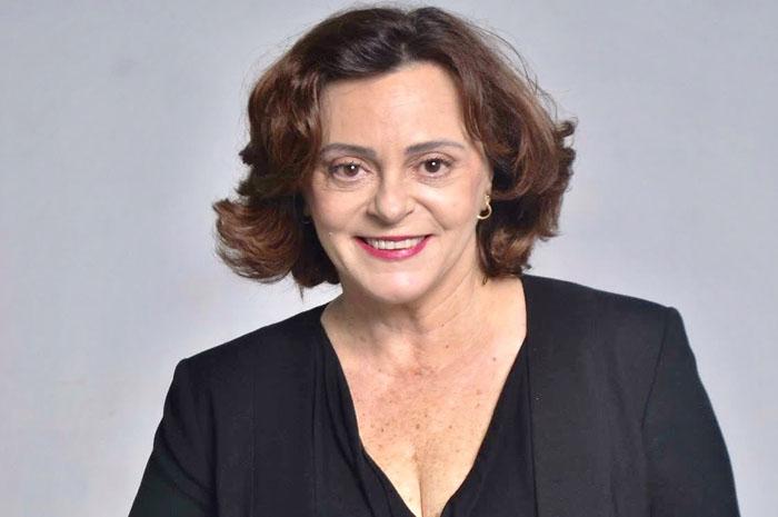 Antonietta Santolia