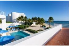 Resort Altamer reabre as portas em Anguilla