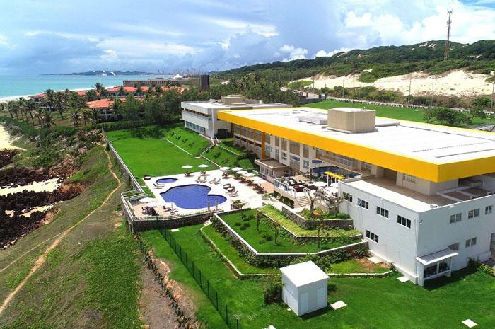 Escola de turismo e hotelaria oferecerá cursos para diversas atividades do turismo a partir de março