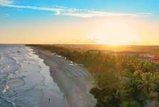 Rio Quente e Costa do Sauípe confirmam atração inédita para público infantil