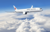 Japan Airlines surpreende ao escalar A350s e B787s em rotas domésticas