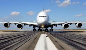 Fim do A380: o que levou a Airbus a abandonar a maior aeronave do mundo?