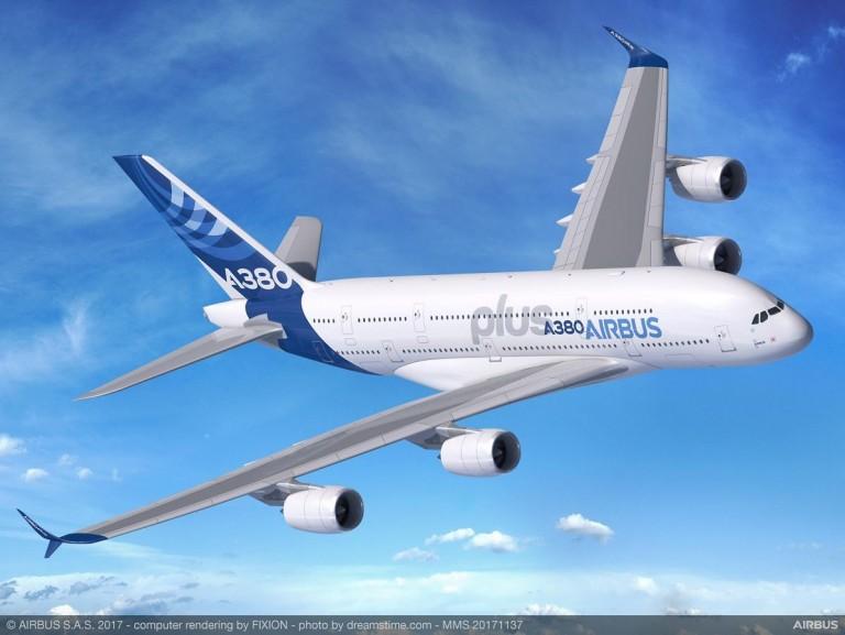 A380plus-02-768x577