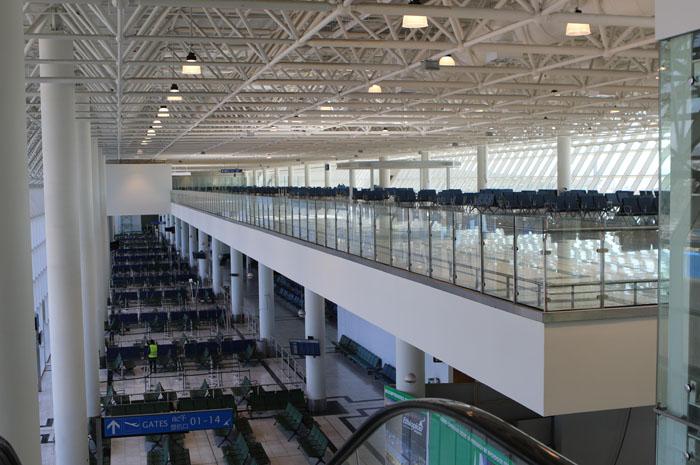ADD_NewAirport01.jpg