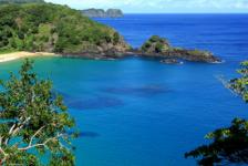 Brasil emplaca duas praias no Travellers' Choice Awards 2021