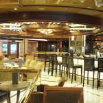 Bar Bellini's