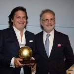 Bernardo Cardoso, diretor de Turismo de Portugal para o Brasil