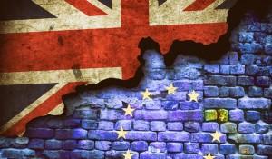 Brexit sem acordo pode custar 700 mil empregos e prejuízo de £ 40 bilhões, diz WTTC